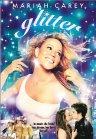 Glitter - 2001