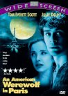 An American Werewolf in Paris - 1997