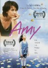 Amy - 1997