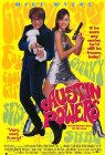 Austin Powers: International Man of Mystery - 1997