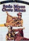 Bade Miyan Chote Miyan - 1998