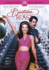 The Beautician and the Beast - 1997