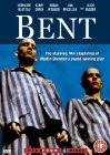 Bent - 1997