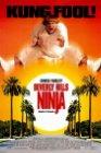 Beverly Hills Ninja - 1997