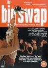 The Big Swap - 1998