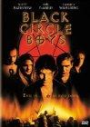 Black Circle Boys - 1997