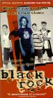 Blackrock - 1997