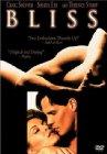Bliss - 1997