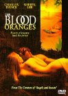 The Blood Oranges - 1997