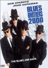 Blues Brothers 2000 - 1998