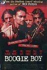 Boogie Boy - 1998