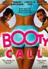 Booty Call - 1997