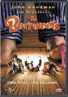The Borrowers - 1997