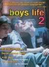 Boys Life 2 - 1997