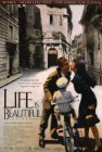 La vita è bella - 1997