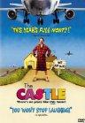 The Castle - 1997