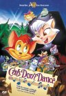 Cats Don't Dance - 1997