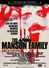 The Manson Family - 1997