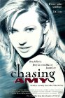 Chasing Amy - 1997