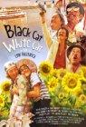 Crna macka, beli macor - 1998