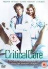 Critical Care - 1997