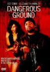 Dangerous Ground - 1997