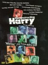 Deconstructing Harry - 1997
