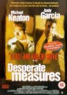 Desperate Measures - 1998