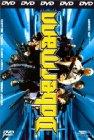 Dobermann - 1997