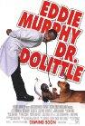 Doctor Dolittle - 1998