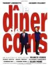 Le dîner de cons - 1998