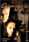 The Eighteenth Angel - 1997