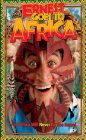 Ernest Goes to Africa - 1997