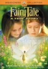 FairyTale: A True Story - 1997