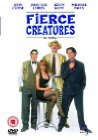 Fierce Creatures - 1997
