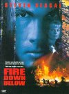 Fire Down Below - 1997
