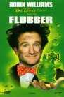 Flubber - 1997