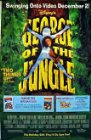 George of the Jungle - 1997