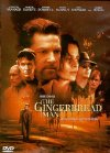 The Gingerbread Man - 1998