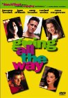 Going All the Way - 1997