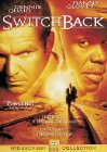 Switchback - 1997