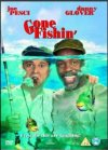 Gone Fishin' - 1997