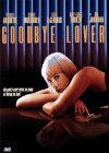 Goodbye Lover - 1998
