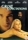 Great Expectations - 1998