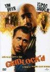 Gridlock'd - 1997
