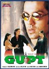 Gupt: The Hidden Truth - 1997