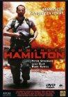 Hamilton - 1998
