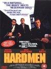 Hard Men - 1996