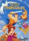 Hercules - 1997