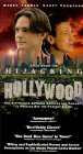 Hijacking Hollywood - 1997